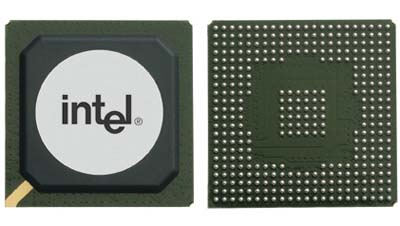 Intel PRO/Wireless 5116 (Rosedale)